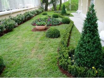 Projektovanje Vrtni Dizain Garden Dezing